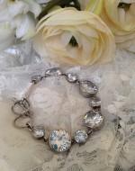 Wedding Bracelet Style 806