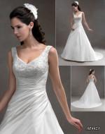 Wedding Dress Style AT4423 - Venus