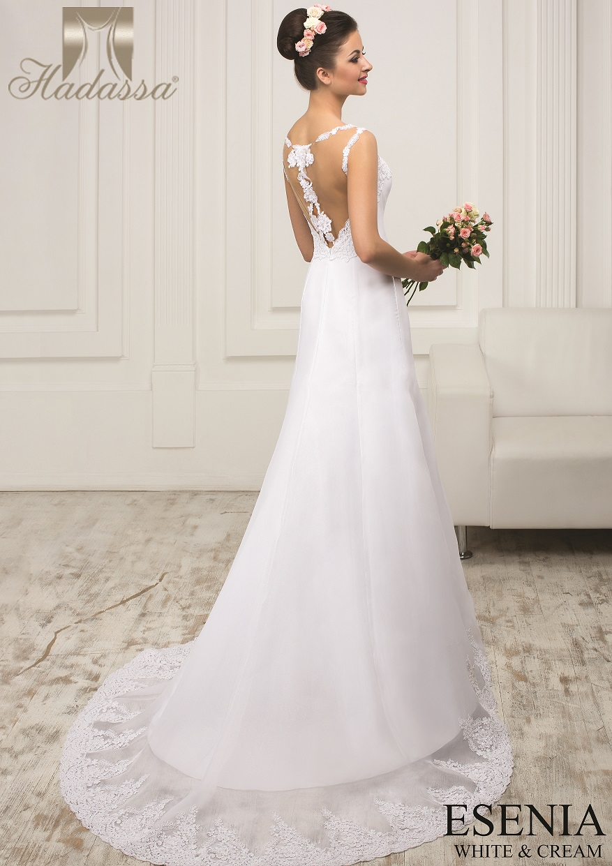 Exclusive Bridal Gown Collection - The Wedding Box