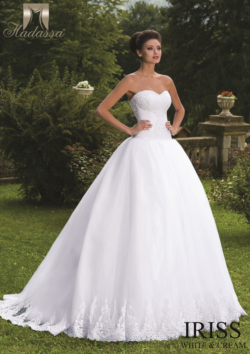 Contemporary Bridal Gowns Johannesburg Model - Top Wedding Gowns ...
