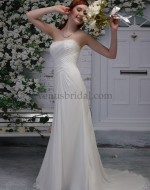Wedding Dress Style PA9177 - Venus Bridal